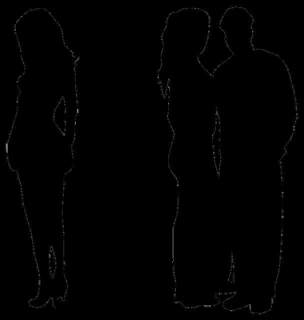 anger rejection sad free image on pixabay