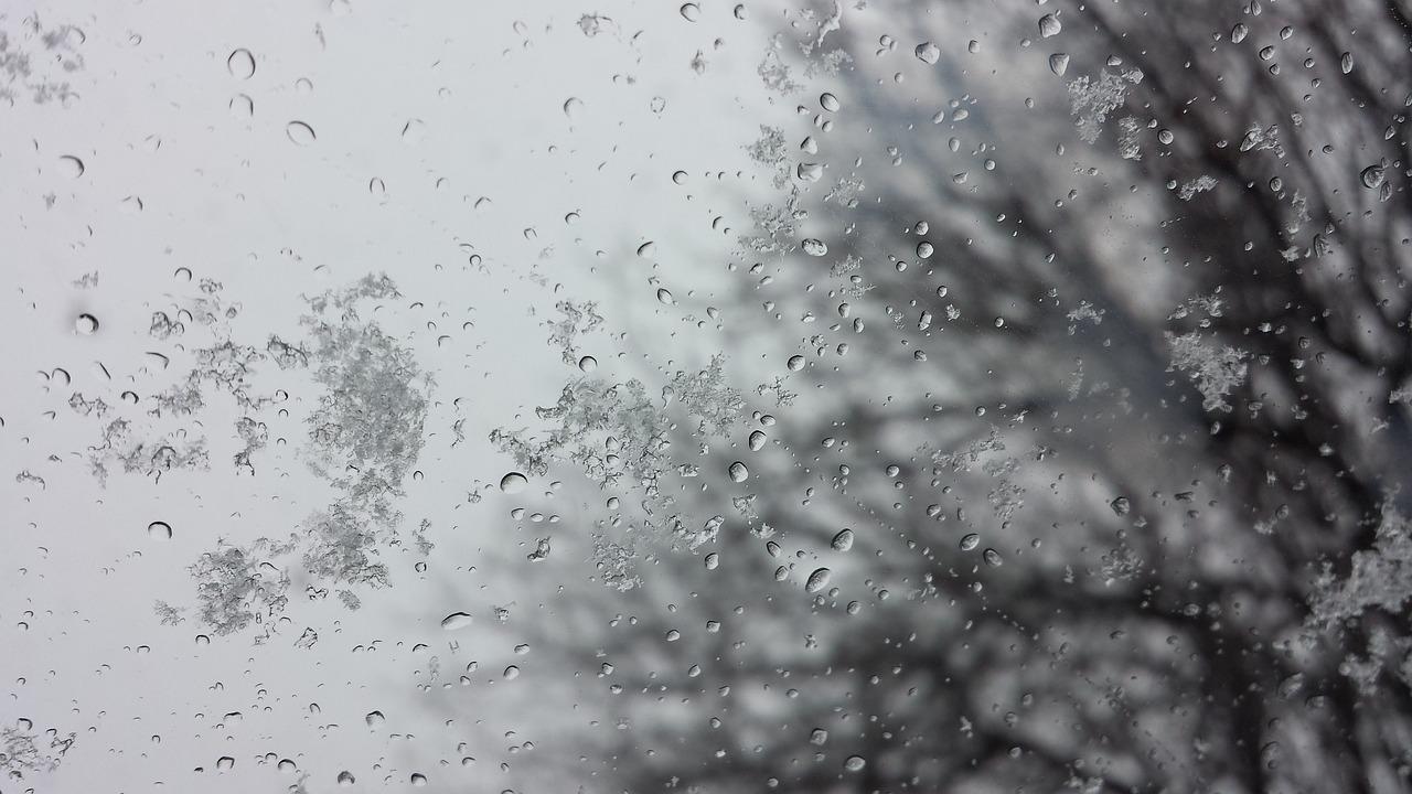 Погода в Саратовской области на сегодня - суббота 27 марта 2021 года