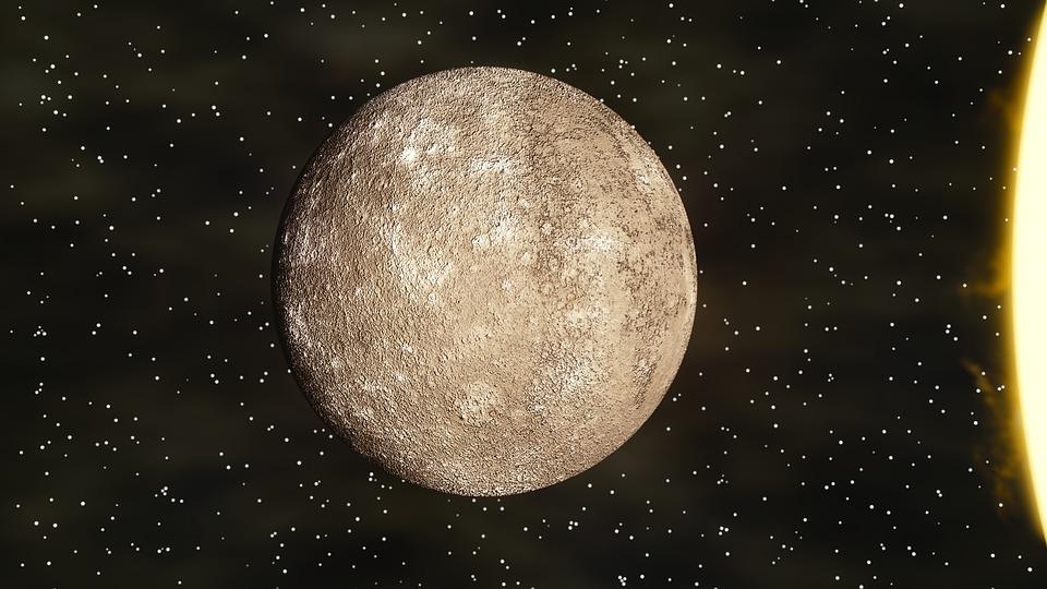 планета меркурий в солнечной системе фото плохого состояния остро