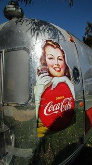 200+ Free Coca Cola & Coke Images - Pixabay