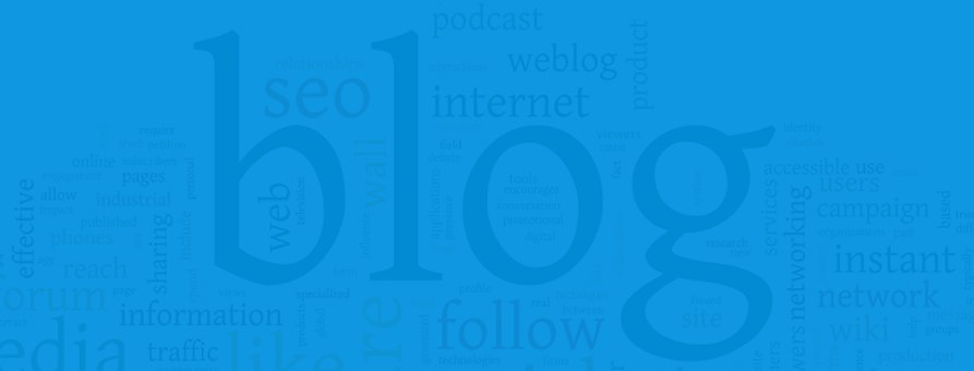 Blog, Blog Management, Blogging, Seo