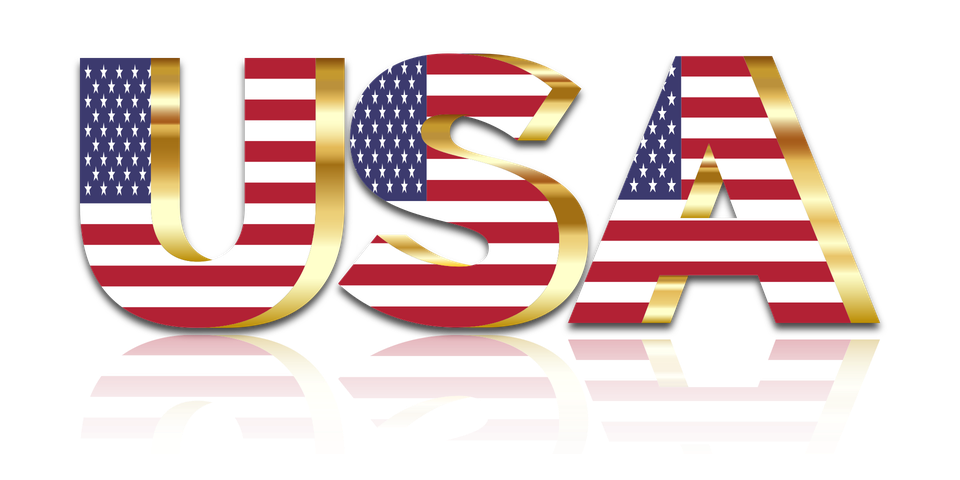 vereinigte staaten usa amerika kostenlose vektorgrafik auf pixabay. Black Bedroom Furniture Sets. Home Design Ideas