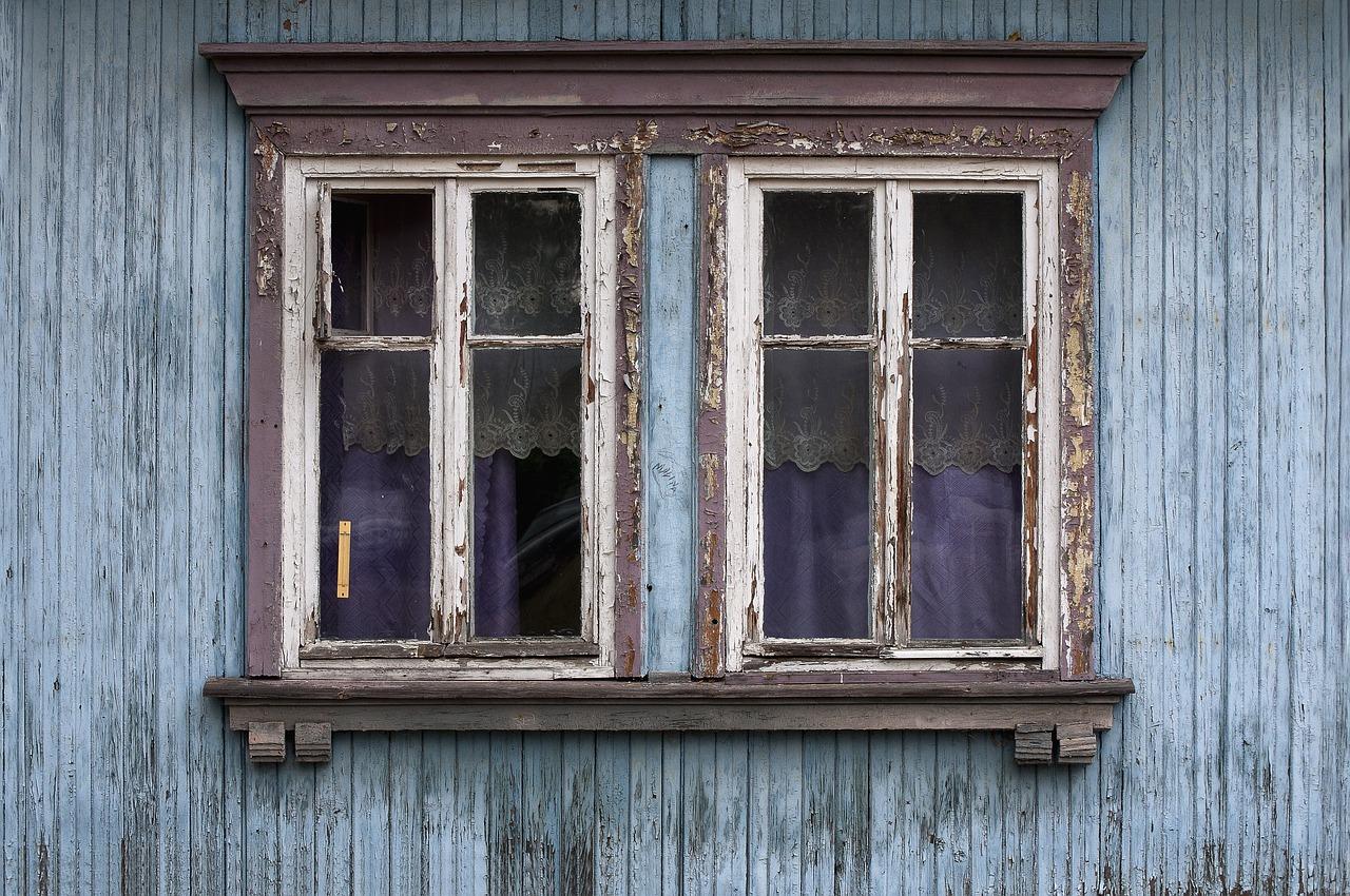 Как изменить размер окна в старом 100