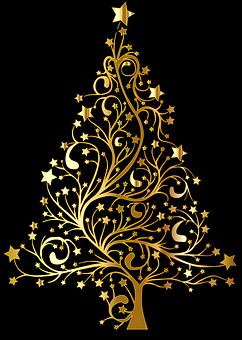 Christmas Graphics.300 Free Christmas Tree Christmas Vectors Pixabay