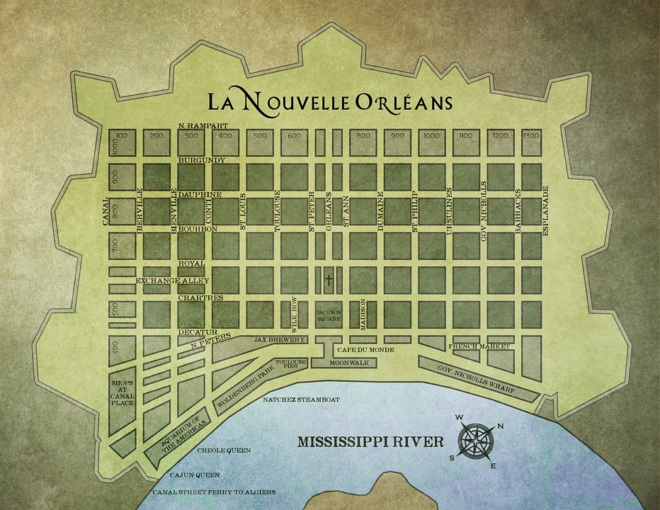 French Quarter Louisiana New - Free image on Pixabay on new orleans districts, new orleans maps with landmarks, new orleans hotel map, battle of new orleans map, french quarter walking map, french quarter hotel map, new orleans city park, marigny new orleans map, french quarter interactive map, new orleans downtown map, utah map, new orleans city map, new orleans parking map, sedona map, new orleans louisiana, new orleans ghosts, new orleans streetcar routes, louisiana map, new orleans weather, new orleans aquarium,