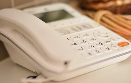 Telefone, Comunicações, Chamada, Disque