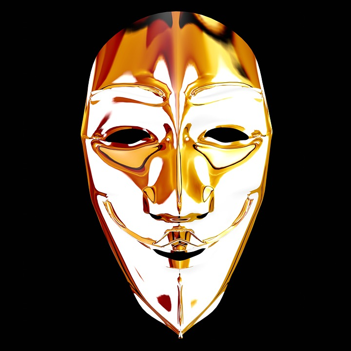 Anonymous Mask Images Pixabay Download Free Pictures