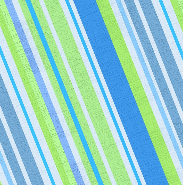 Free illustration: Fabric, Textile, Diagonal, Green - Free Image ...