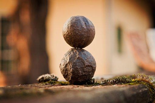 Harmony, Relax, Rock, Moqui, Stone