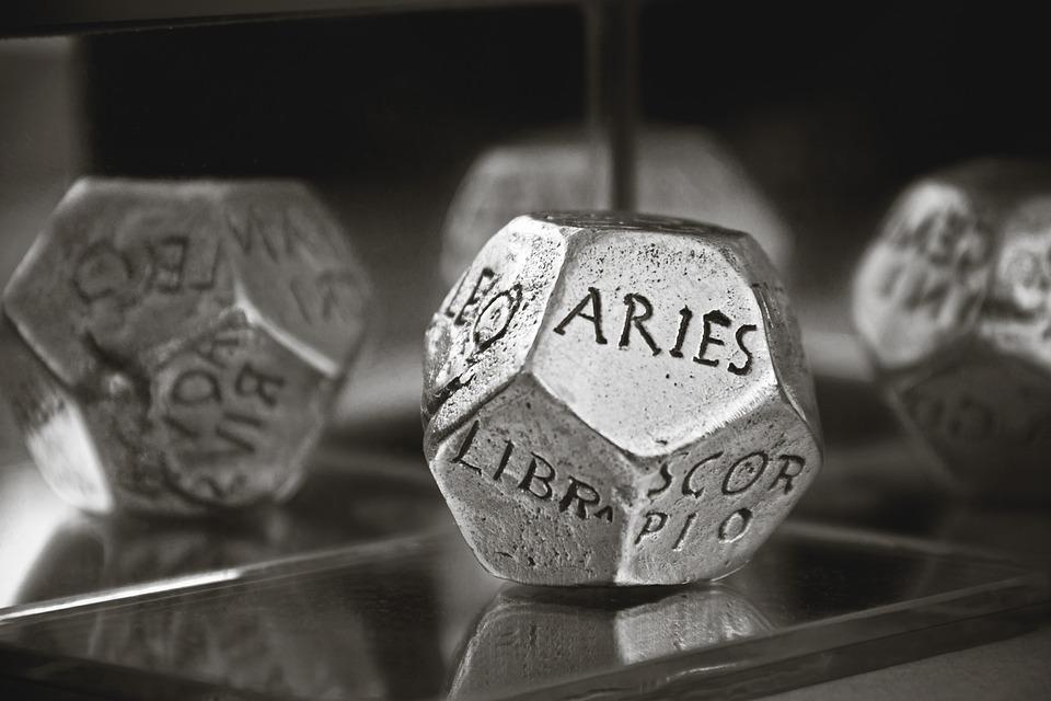 コンセプト, 占星術, 牡羊座, 宇宙, 魔法, シュール, 謎, コスモス, アイデア, 想像力