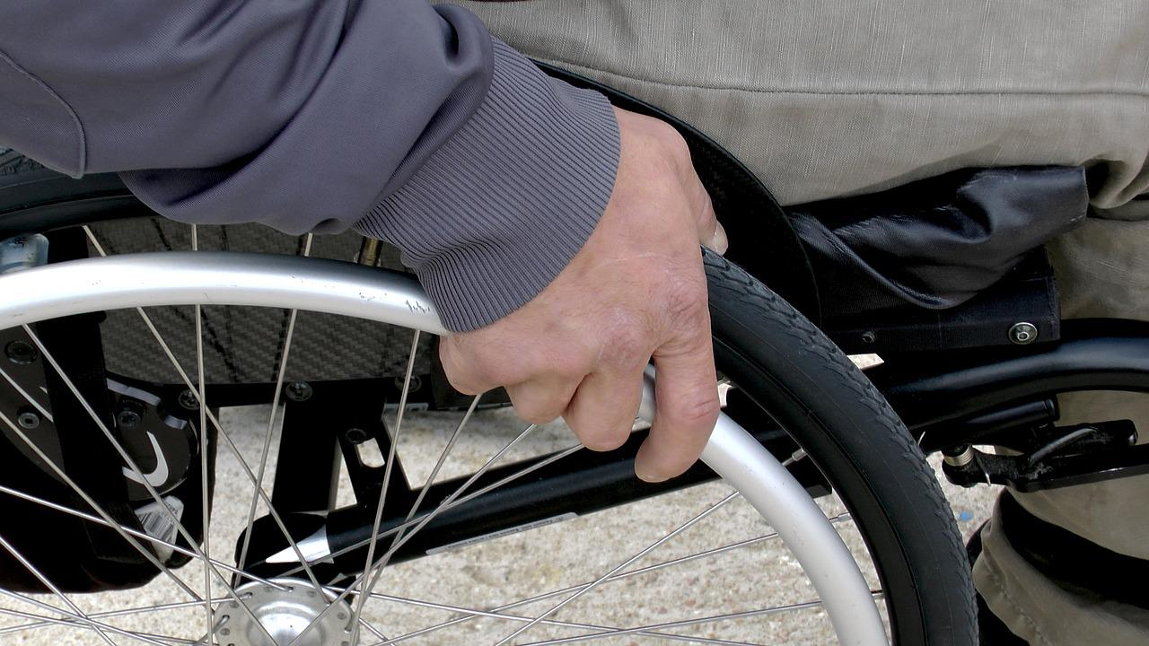 Managed care looming concern for those serving disabled population in Finger Lakes