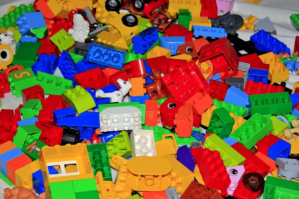 Free photo: Lego Blocks, Toys, Children'S - Free Image on Pixabay ...