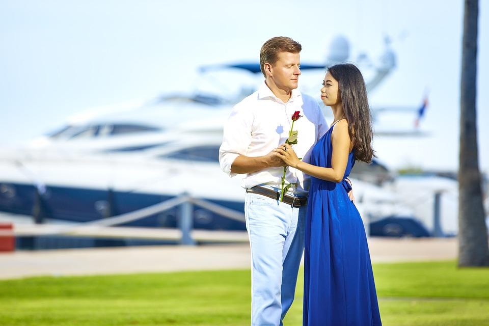 ナパ, 結婚, 結婚式, 前結婚式, 従事しています, 愛, カップル, ロマンス, 一緒に, 愛のカップル