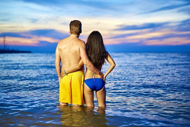 couple-1230519__480.jpg