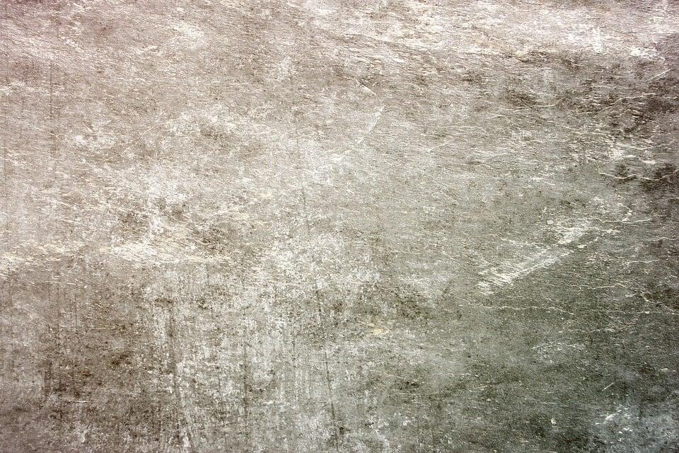 Free Illustration Stone Texture Background Nature