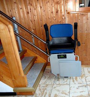 Kommanditgesellschaft ags Treppenlift transport gmbh zu kaufen gesucht Gesellschaftskauf