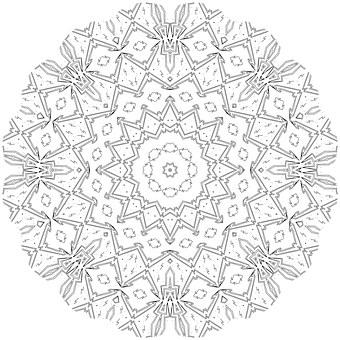 Verbazingwekkend Volwassen Kleuren Beelden - Download gratis afbeeldingen - Pixabay GD-55