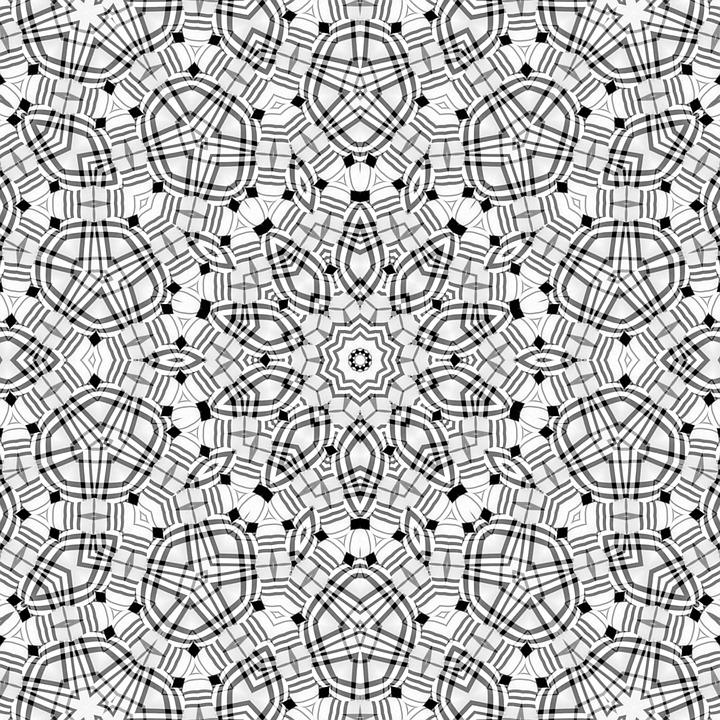 free illustration mandala adult coloring color free image on pixabay 1230606. Black Bedroom Furniture Sets. Home Design Ideas