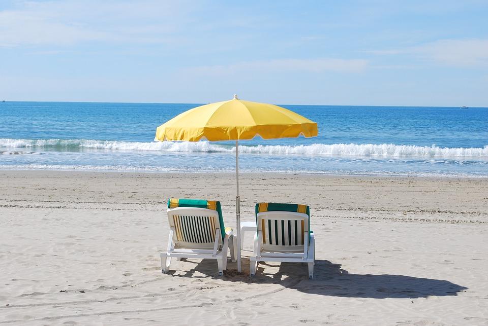 photos-vacances-mer