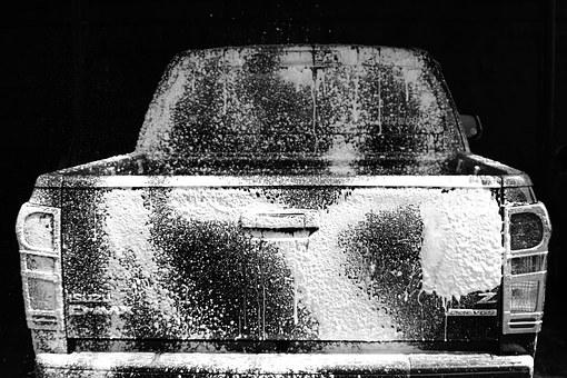 Car wash images pixabay download free pictures car wash cleaning white auto foam venice c solutioingenieria Choice Image
