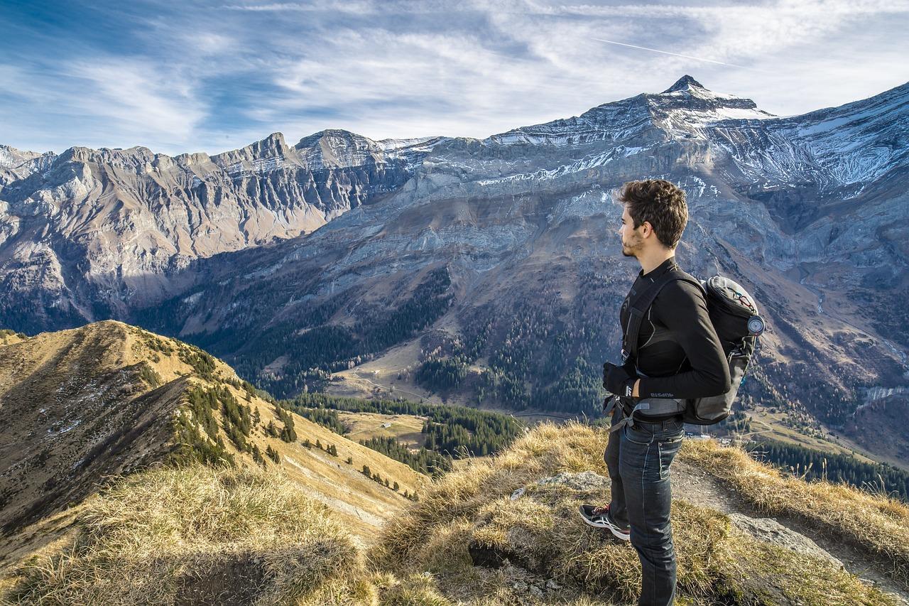Что, картинки поездки в горы