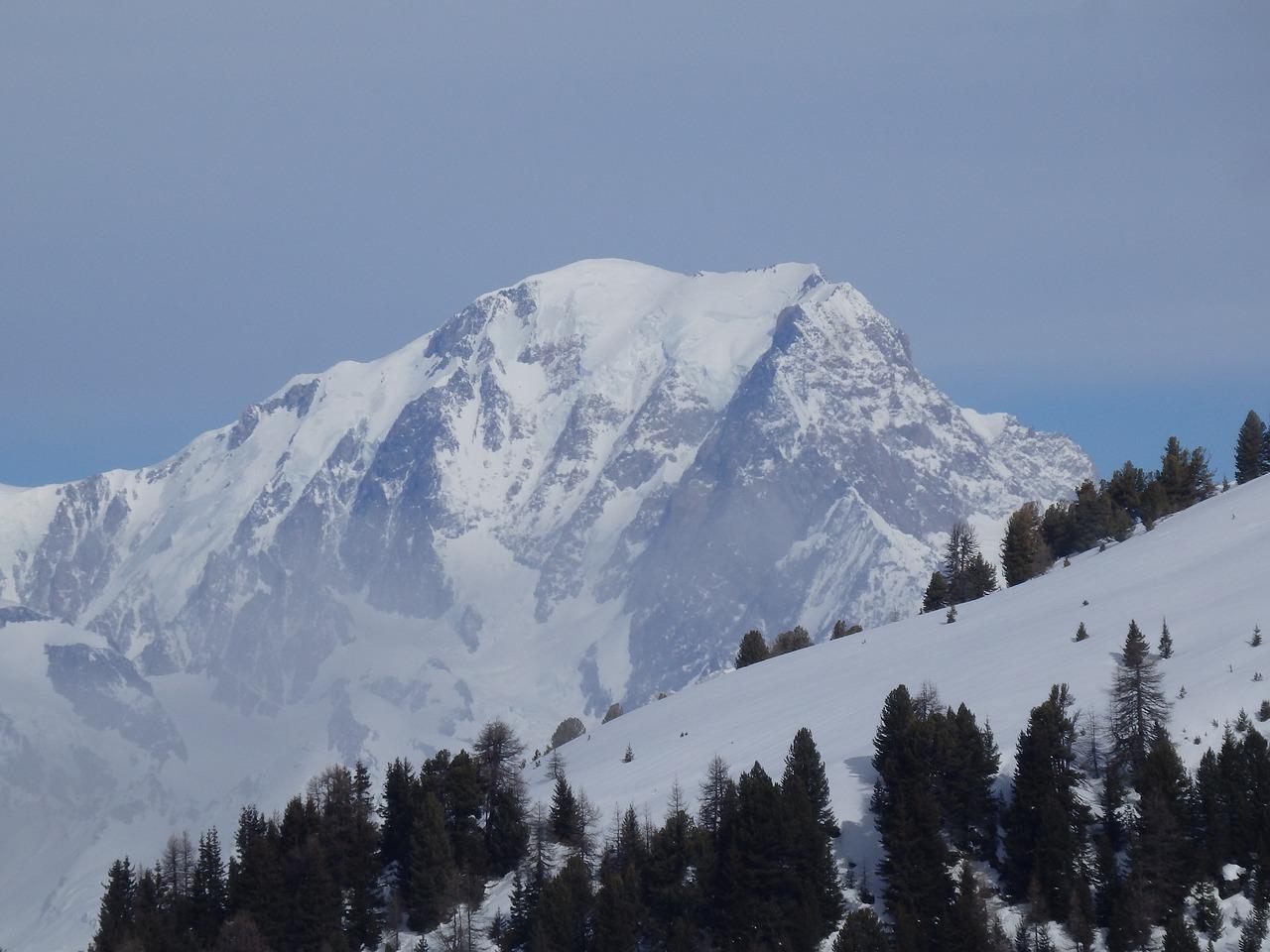 лучшие фото горы монт бланк жилетка моя