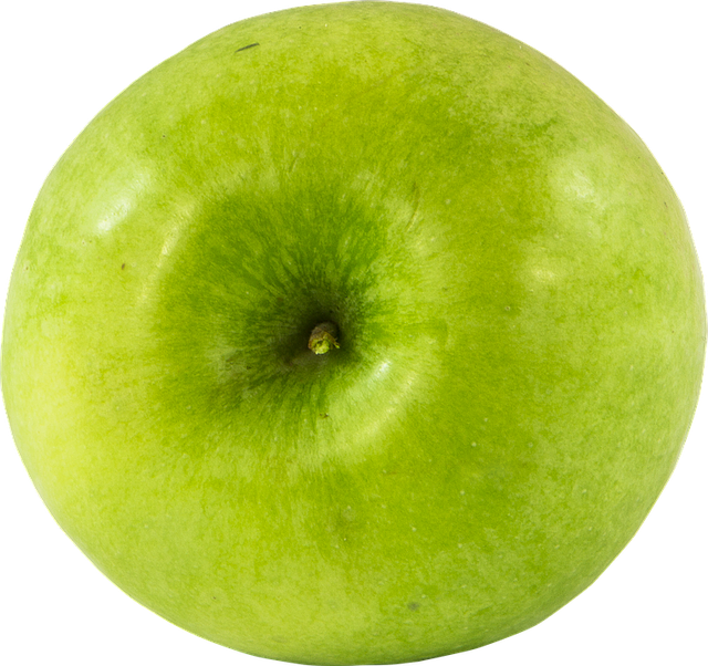 green apple fruit png. free photo: fruit, apple, png, green, cutout - image on pixabay 1234656 green apple fruit png g