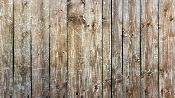 Wood Texture Background Structure Gra