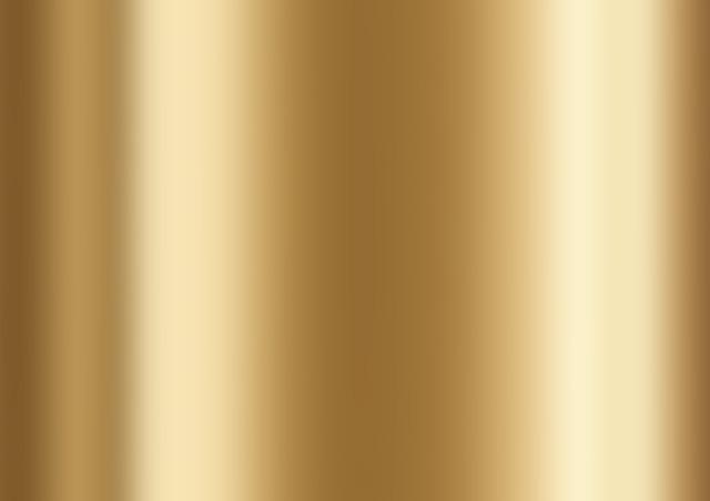 Gold Metallic Fund 183 Free Image On Pixabay