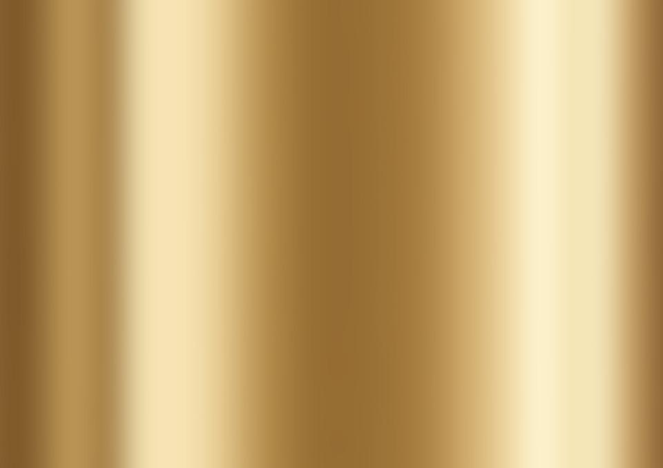 gold metallic background - photo #10
