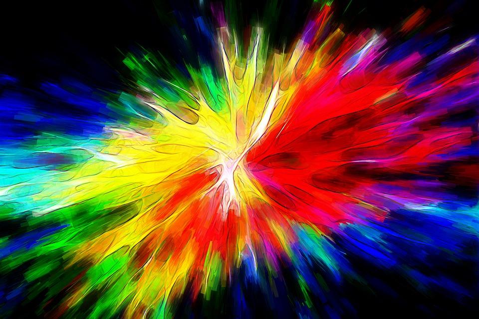 Color Fondo Estructura 183 Imagen Gratis En Pixabay