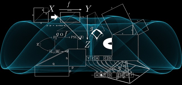 mathematics formula physics  u00b7 free image on pixabay