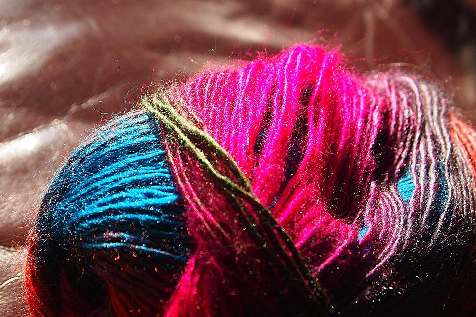 photo gratuite laine pelote de laine image gratuite sur pixabay 1235618. Black Bedroom Furniture Sets. Home Design Ideas