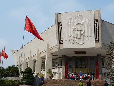DMIT in Vietnam