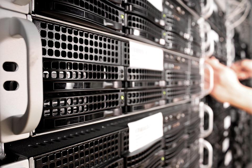 Héberger un site web sur un VPS (avec Nginx, PHP, MySQL, PHPMyAdmin, Ubuntu server 20.04)