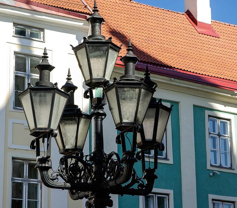 Lampy Podłogowe Oświetlenie Oprawy Darmowe Zdjęcie Na Pixabay