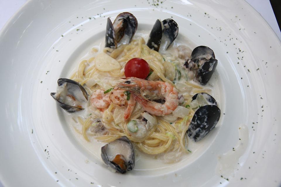9 best restaurants in port louis for foodies in mauritius - First restaurant port louis ...
