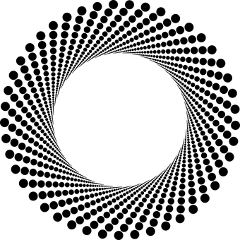 Shutter Camera Icon Film Diaphragm Pi