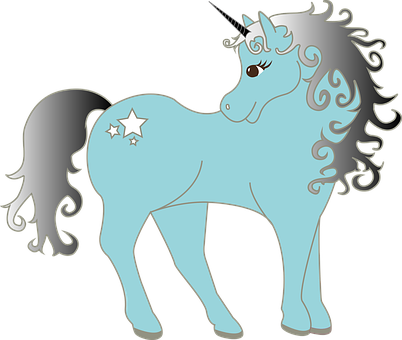 Unicorn Images · Pixabay · Download Free Pictures