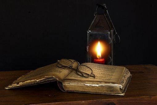 旧的书, 书, 书籍, 老, 阅读, 我是学生, 读取, 光, 文化, 静物