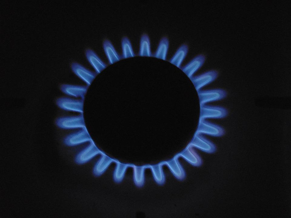 energie bedrijven