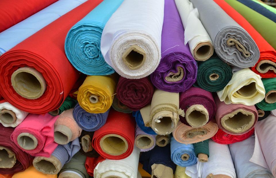 Célèbre Photo gratuite: Chiffon, Tissu, Textiles, Soie - Image gratuite  ZG53