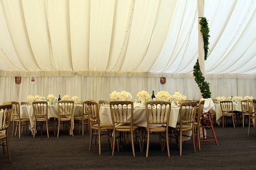Affair Anniversary Attractive Banquet Beau