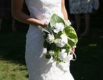 wedding, bride, anniversary