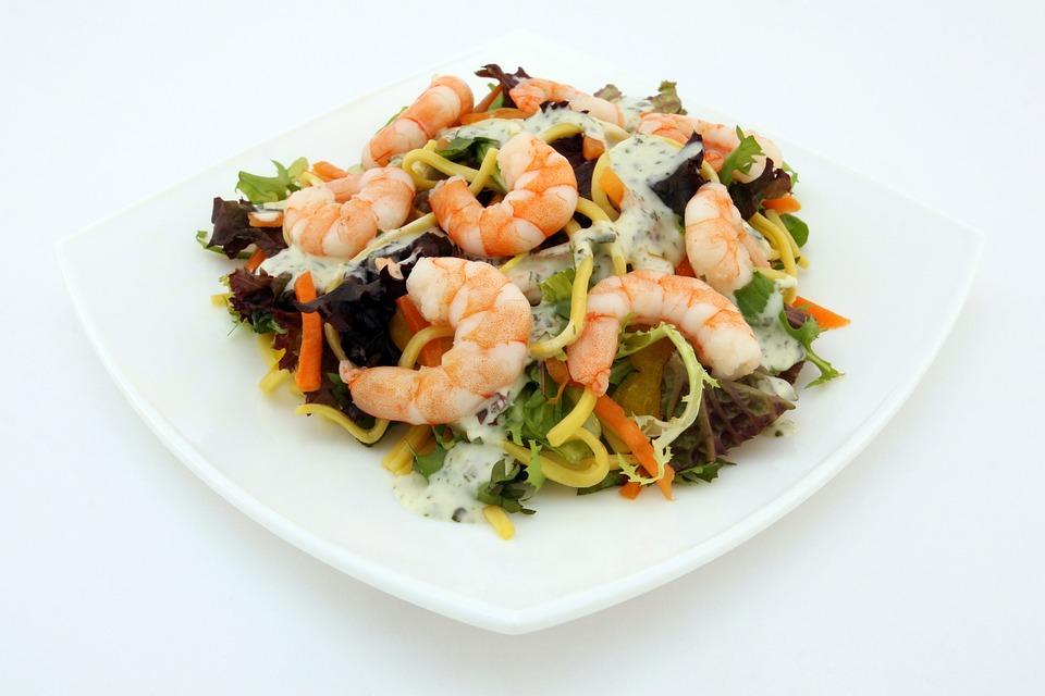 Appetito, Asiatici, Calorie, Ristorazione, Cellulite