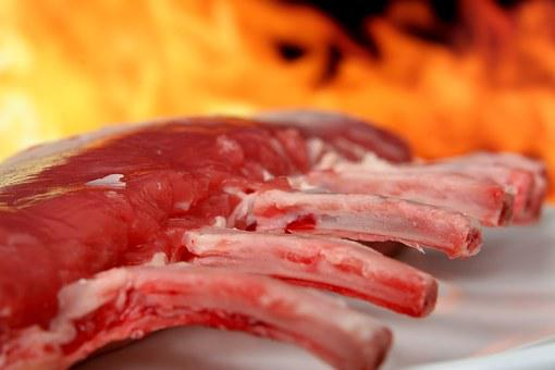 Тамбовская область планирует в этом году не снизить производство мяса