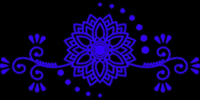 Flowers Transparent Background Images · Pixabay · Download