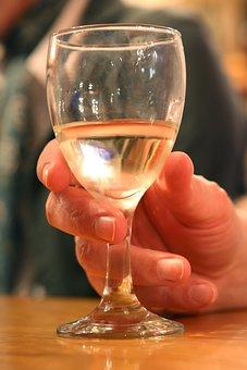 Alcool, Alcoolique, Anniversaire
