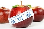 Estes Park Medical Weight Loss Clinic