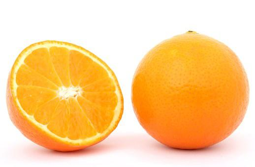 Food, Fresh, Fruit, Natural, Orange